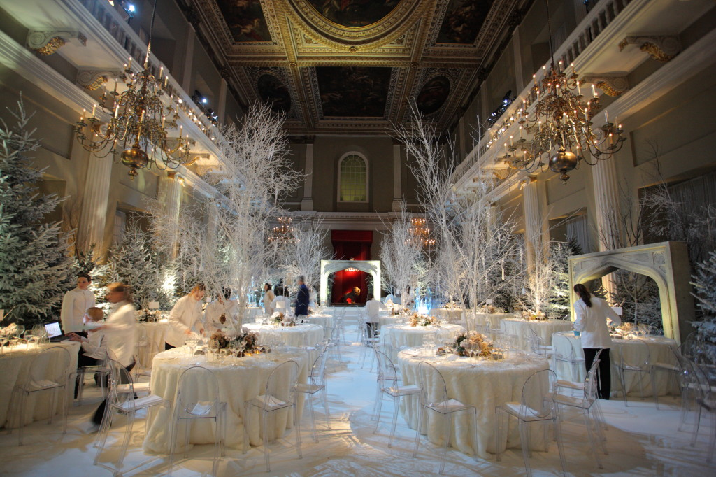 Banqueting-House-1024x682.jpg