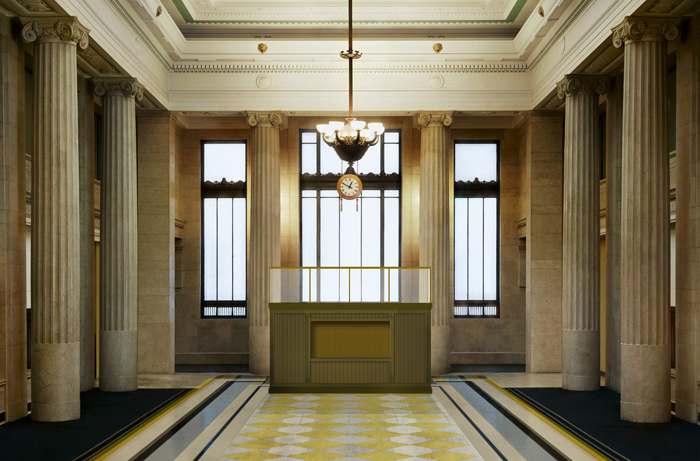 Banking_Hall_Main_Image_with_Flair_Kitchen.jpg