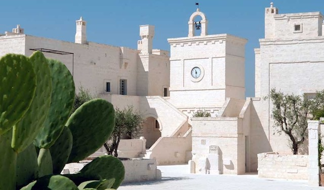 borgo-egnazia-for-weddings-in-puglia-16.jpg