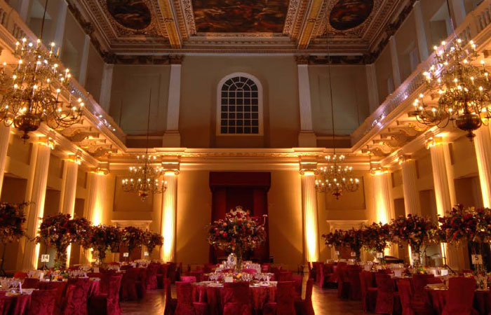 banqueting-house-3.jpg